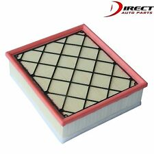 VOLVO Engine Air Filter OE# 3063744-4 / 30677533 / 30757155