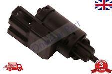 VW Bora/Golf/Lupo/New Beetle/Polo Sharan Brake Light Switch 1J0 945 511D German
