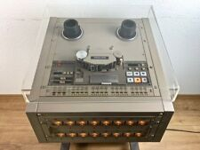 """Tascam MS-16 (1"""" / 1 Zoll) Tape Recorder  """"NOT FULLY TESTED"""""""