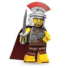 LEGO 71001 CMF Series 10 - Roman Commander (SEALED) minifigure