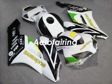 AF Fairing Injection Body Kit for Honda CBR 1000 RR 2004 2005 CBR1000RR 04 05 BT