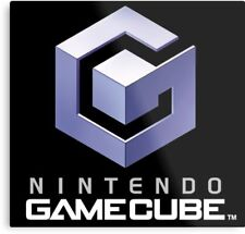 CUSTOMIZABLE UNLOCKED Gamecube Memory Card SAVE FILES FREE TRACKING