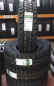 4 x NEW 31 x10.5 R15 KUMHO MT51 Mud Terrain Premium Tyres 31 x10 5 r 15  PREMIUM
