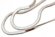 Metal Link Necklaces Fashion Necklaces Design IAS16