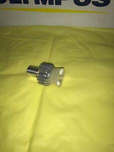 Tech Lighting 351 LED PMOD 40 LED 6Watt 12V 40-Degree LED Replacement