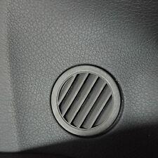 2012-2014 W204 Mercedes C300 C350 C250  Dash Right Left Ac Air Vent Set c class