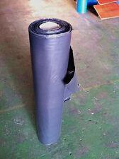 100M per roll,  Anti-Moisture Plastic /FLOATING FLOOR /FLOOR /TIMBER LAMINATE