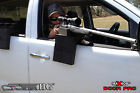 MaXbox Door Pro - Magnetic Rifle/Gun Rest. Clearance Sale. Limited Stock