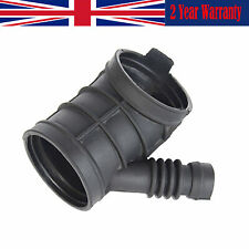 13541435627 / 13541437191 Fit For BMW E46 3 Series Air Intake Pipe / Hose