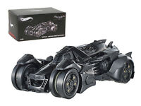 Batman Arkham Knight Batmobile Elite Edition 1:43 Diecast Model - BLY30