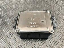 Calculateur Moteur BOSCH - RENAULT Scenic II 1.9L DCI 120CH - Réf : 8200391966