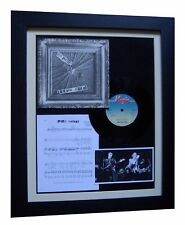 """SEX PISTOLS Pretty Vacant 7"""" VINYL TOP QUALITY+FRAMED DISPLAY+FAST GLOBAL SHIP"""