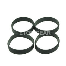 FMA Tactical Fast Mag Pouch 5.56 Tension Strap Replacement Rubber Band -4PCS