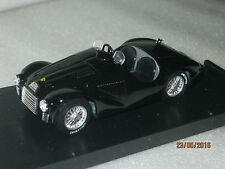 Ferrari 125 S 1947  Brumm    MINTB