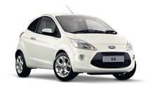 Ford Ka Radio Unlock Code Service Only P