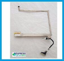 Cable Flex de Video Hp Mini 5101 5102 5103 Lcd Video Cable 6017B0252301