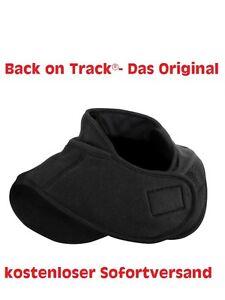 FRÜHLINGSAKTION; Back on Track® Halskragen  S / M / L / XL, PORTOFREI