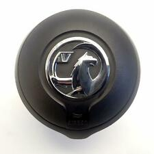 Steering Wheel Airbag 13357724 (Ref.1089) Vauxhall Adam 1.4