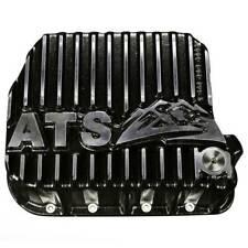 ATS Diesel Transmission Pan for Dodge Cummins 5.9L 1994-2007
