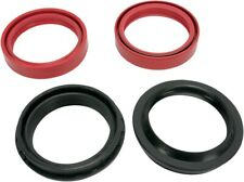 Fork and Dust Seal Kit 43mm 54.0mm/54.2mm 11mm Moose Racing 0407-0094