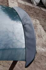 MAZDA MX5 MK1 NA Miata Ducktail BAGAGLIAIO POSTERIORE Labbro Spoiler KG opere REPLICA