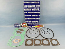 NEW SKI-DOO 670 TOP END GASKET KIT 1996-1999 FORMULA DLX, Z, GT SE, MACH 1 MX Z
