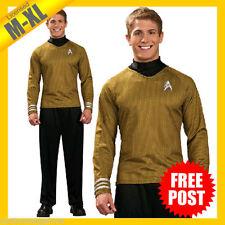 Rubie's Star Trek Costumes