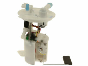 Fuel Pump Assembly Delphi 3GKZ83 for Ford Freestyle 2005 2006 2007