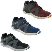 Merrell 1SIX8 Mesh Trainers Mens Lightweight Breathable Outdoor Sports Shoes