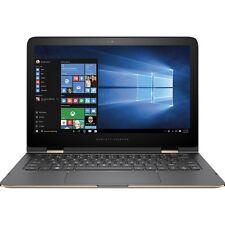 """HP Spectre x360 13-4195dx 2-in-1 Intel i7-6500U 8GB 512GB SSD 13.3"""" Touch QHD"""