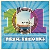 Various Artists - 101 Pirate Radio Hits (2009)
