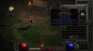 Diablo 2:Resurrected Softcore PC US/ASIA/EU: 🤜Arachnid Mesh Belt 112%ed🤛