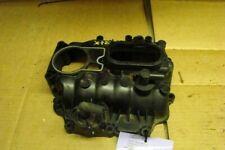 Intake Manifold 4.3L Upper Fits 96-07 EXPRESS 1500 VAN 122077