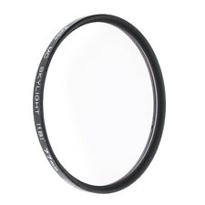 KENKO MC SKYLIGHT 1B 77mm LENS FILTER #308