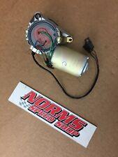 Mopar 3 Speed Wiper Motor # 2983116 1969 1970 A B Body Charger Dart RoadRunner