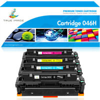 Cartridge 046 H Toner for Canon Imageclass Mf733cdw Mf731cdw Mf735cdw LBP-654cdw