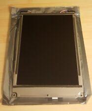 Arima Display FK2-0259 7.5 inch LCD Screen B8KK719115