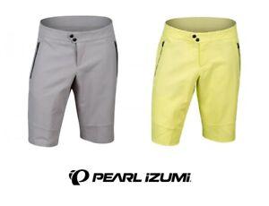 "Pearl Izumi Woman "" Summit Short"" Bike Short Schnäppchen #130"