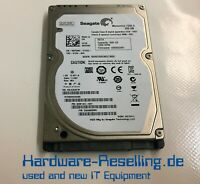 Dell Seagate ST9500420AS 500GB HDD 7200RPM 16MB 3G 08PDNC 9HV144-037