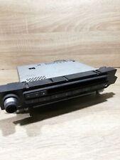 BMW 5 Classe e60 e61 Cic Lecteur Adaptateur Audio Navigation CD Récepteur Radi