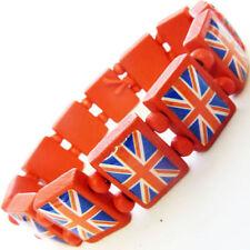 Unbranded Wooden Fashion Bracelets