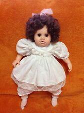 PBJ - Pauline Bjonness-Jacobsen Doll