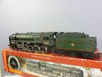 """HORNBY RAILWAYS MODEL R.303 BR 2-10-0 9F No.92220 """"EVENING STAR"""" LOCO  LOT2"""