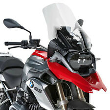 5108DT+D5108KIT GIVI Cupolino Trasparente+Attacchi >BMW R 1200 GS 2013 2014 2015