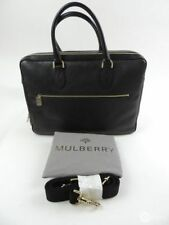 Mulberry Leather Bags for Men
