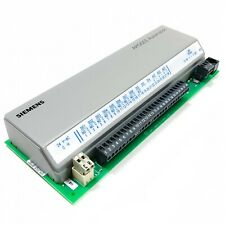 New listing Siemens 540-838 Unit Vent Controller with 2 Stages of Dx