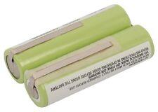 Ni-mh Batterie Pour Phillips hq5850 HQ7870 HQ4870 HQ6764 HQ6760 HQ6870 HQ7740 nouveau