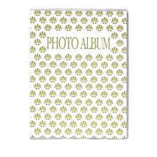 Фотоальбомы с вставными страницами