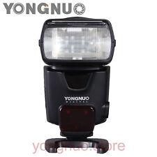 Yongnuo YN-500EX TTL Flash Speedlite HSS for Canon 5DIII 7D 60D 70D 80D ST-E2