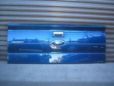 FORD F150 PICKUP TAILGATE REAR GATE w/STEP OEM FACTORY 2009 10 2011 2012